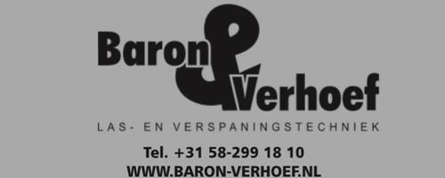 baron en verhoef