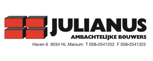 julianus